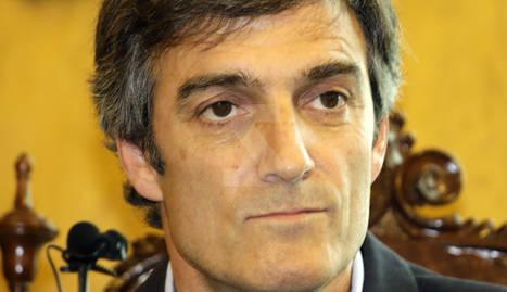 Lluís Caelles