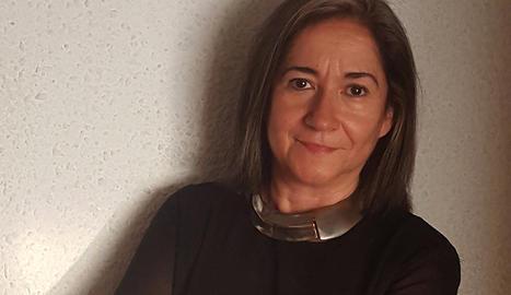 Maria Pilar Domínguez