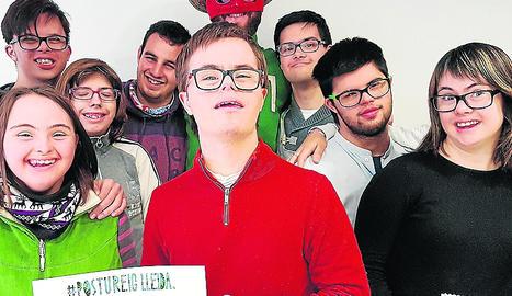 Postureig Lleida recapta 25.000 euros