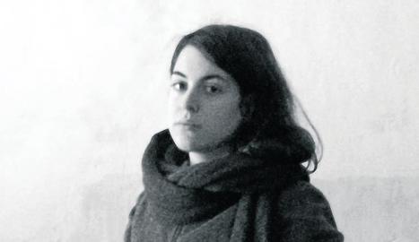Júlia Latorre.