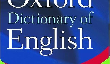 Llenguatge, renovar-se o morir