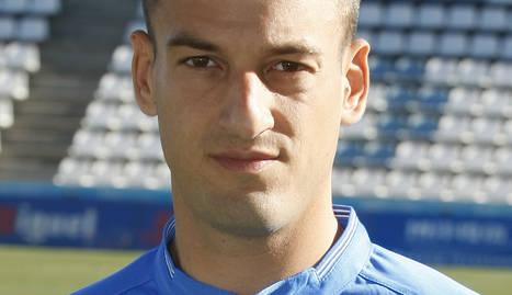 Marc Nierga
