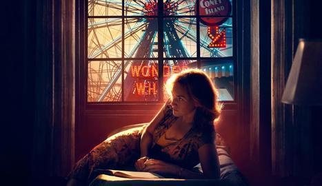 L'última pel·lícula de Woody Allen