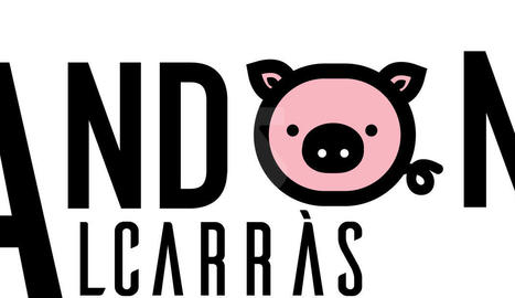 Naix la marca Mandongo Alcarràs