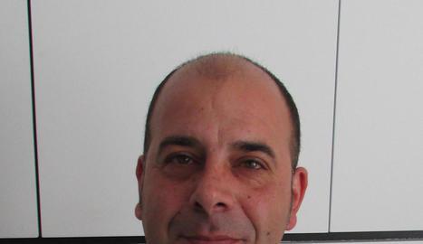 Francesc Macià, defensor de l'oli de les Garrigues
