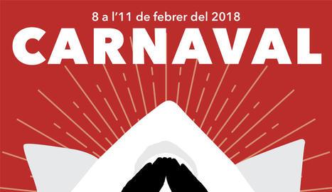 Un centenar de socis d'Agrat va votar ahir de forma unànime organitzar un Carnaval alternatiu.
