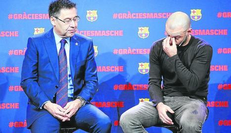 Els jugadors del Leganés celebren el gol de Gabriel Pires que deixava fora de la Copa el Madrid.