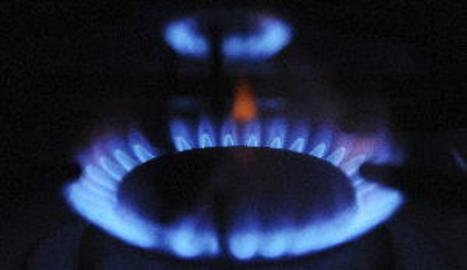 El preu de la llum i el gas a Espanya ha augmentat un 66,7% en deu anys