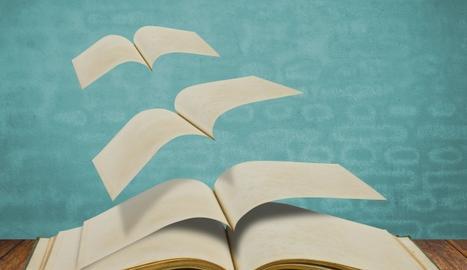 El 21 de març és el dia mundial de la poesia a tot el món.