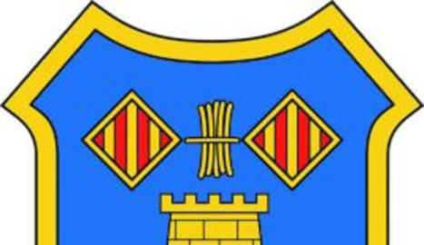 El Lleida, obligat a guanyar
