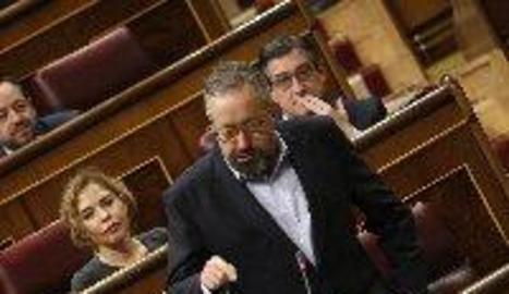 Girauta (Cs):