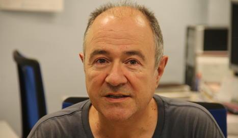 Joan Josep Ballabriga