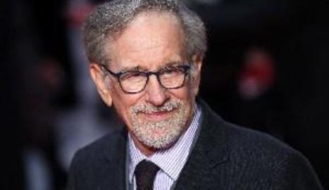 Spielberg revela els secrets de 'La llista de Schindler' 25 anys després