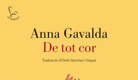 Els contes més tendres d'Anna Gavalda