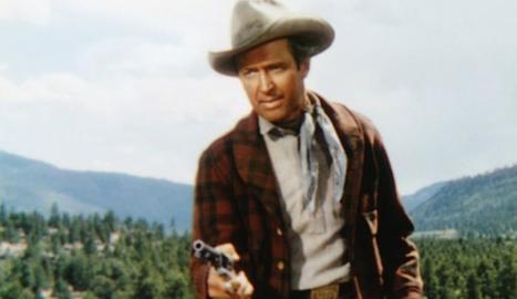Aquest és Glenn Ford, segons Tr3ce.