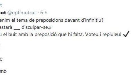 Pompeu Fabra i el català 3.0
