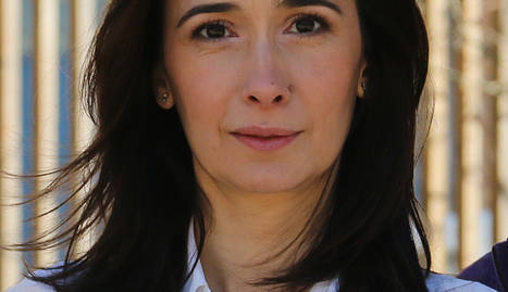 Roser Banyeres