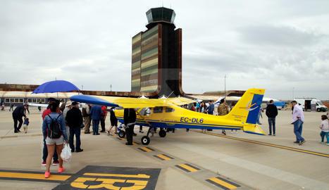 Lleida Air Challenge