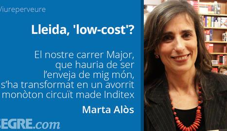 Marta Alòs