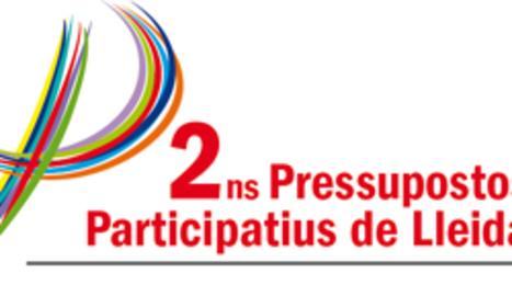 banner 2ns pressupostos participatius