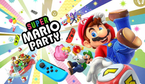 Nintendo i l'E3