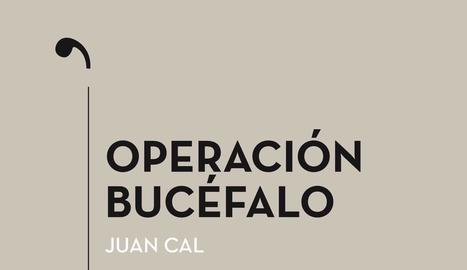 La Galícia de 'narcos' i contrabandistes