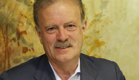 Pablo Casado pot ser el ZP del PP