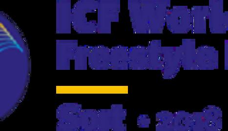 ICF World Cup Freestyle Kayak