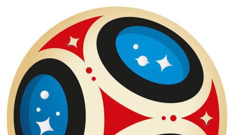 El barcelonista Samuel Umtiti jugarà diumenge la final del Mundial amb França.
