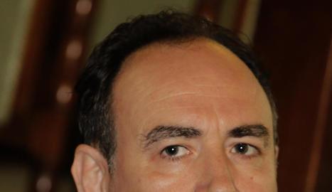 Víctor Pérez Pallarès