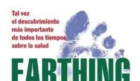Earthing, la connexió amb la Terra