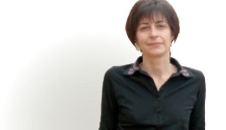 Susanna Barquin