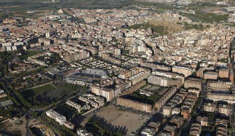 Urbanisme participatiu al servei de la ciutat