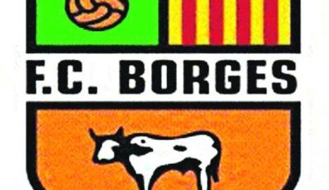 L'equip va iniciar ahir els entrenaments i diumenge vinent ja debutarà a casa davant del Pobla de Mafumet, de Tercera divisió.