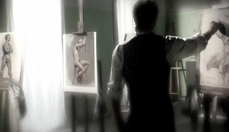 Picasso i el vincle amb Barcelona