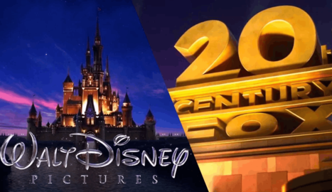 Hola, Disney; tremola, Netflix