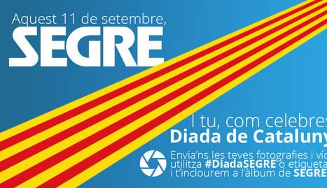 #DiadaSEGRE