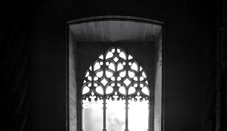 ciutat medieval. Carcassona, França