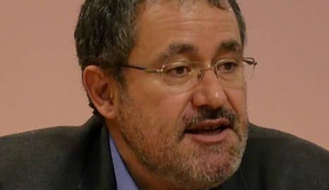 Ferran Miralles