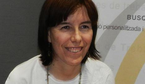 Imatge del pacient tractat a la Clínica Mayo dels Estats Units.