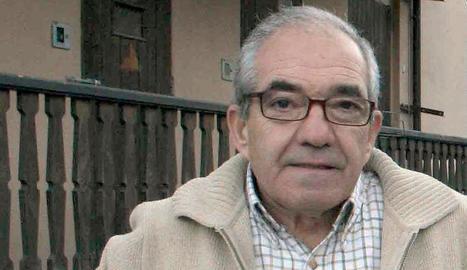 Javier Tous.