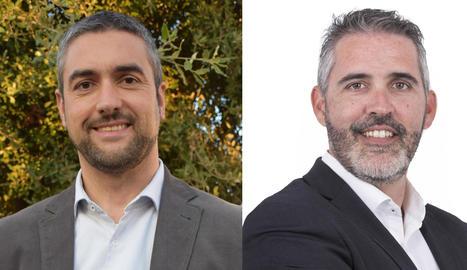 JxCat i ERC voten contra dos nous instituts a la ciutat de Lleida
