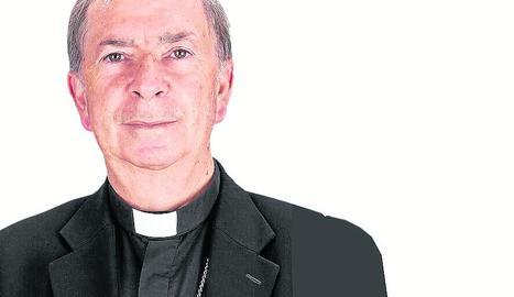 Un sínode per a joves