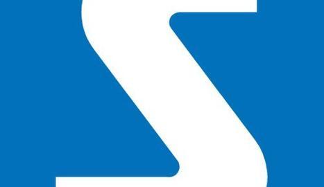 Logotip segre.com