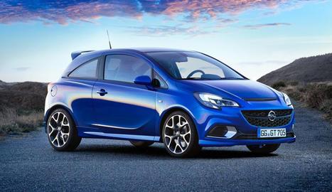 La planta aragonesa serà la primera factoria a acoblar un cotxe 100% elèctric de la firma alemanya.