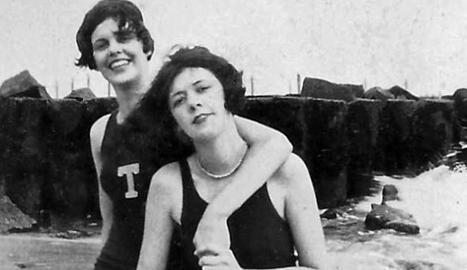 'Reinventar el amor' ens atansa als primers moviments per despenalitzar l'homosexualitat.