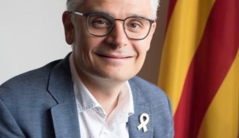 Jordi Latorre