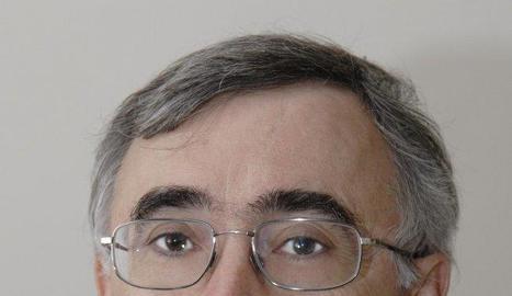 Elías Campo.