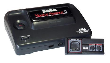 Tornen les consoles 'vintage'
