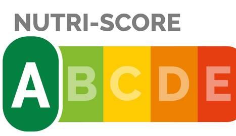 El codi Nutris-core